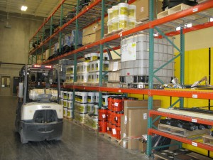 buy metal shelving pallet racking 8