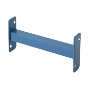 Warehouse Shelving Parts