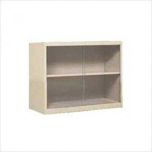 Single Shelf Bookcase