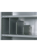 Shelf Divider Packs(12-Packs)